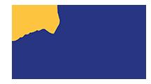 logo GC_120px