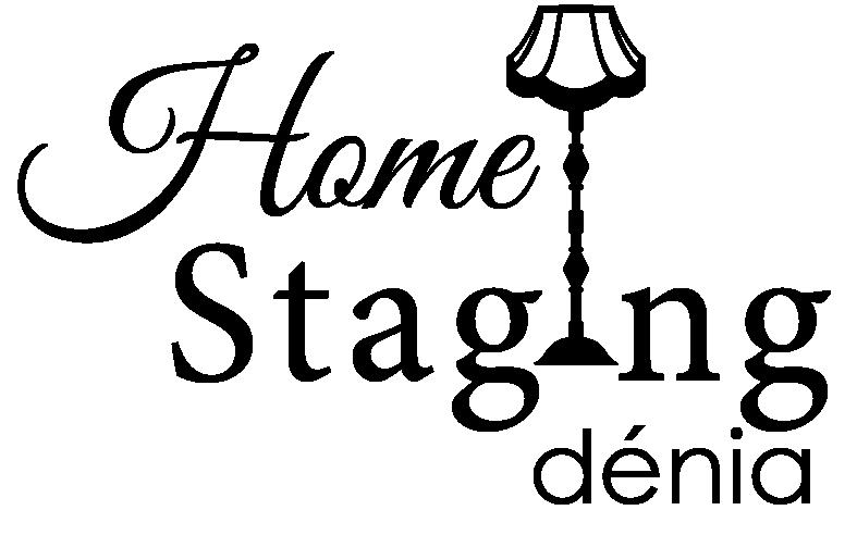Logo Home Staging Denia