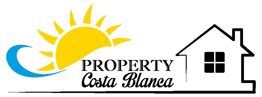 Logo Property Costablanca