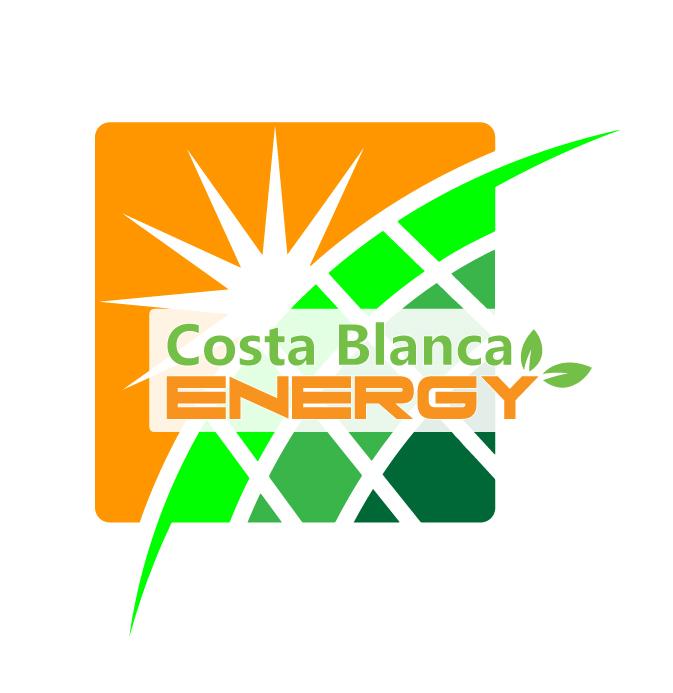 Logo Costablanca Energy